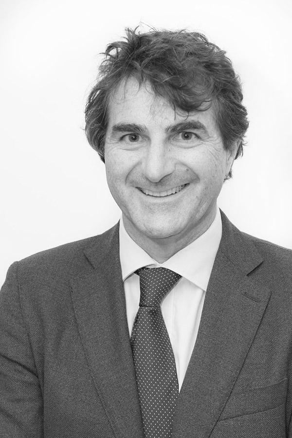Vincenzo Lupattelli