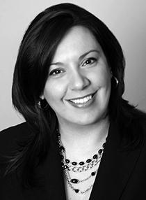 Nancy Carreiro