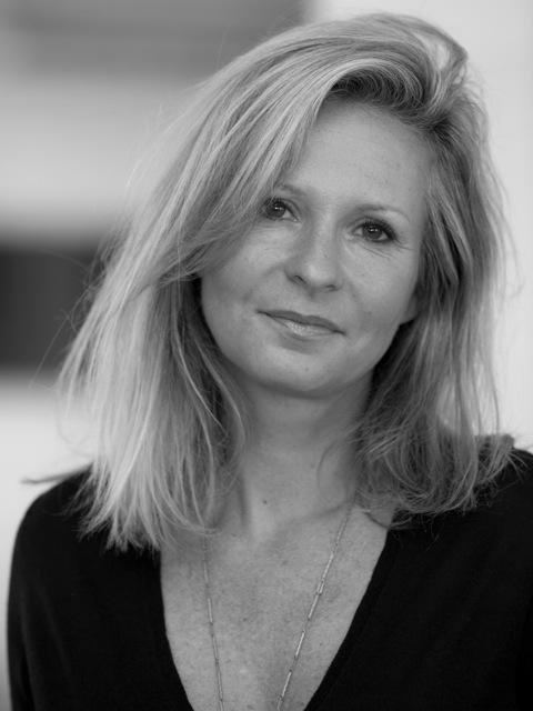 Emmanuelle Chaufour