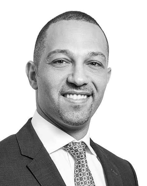 Ahmed Lababidi