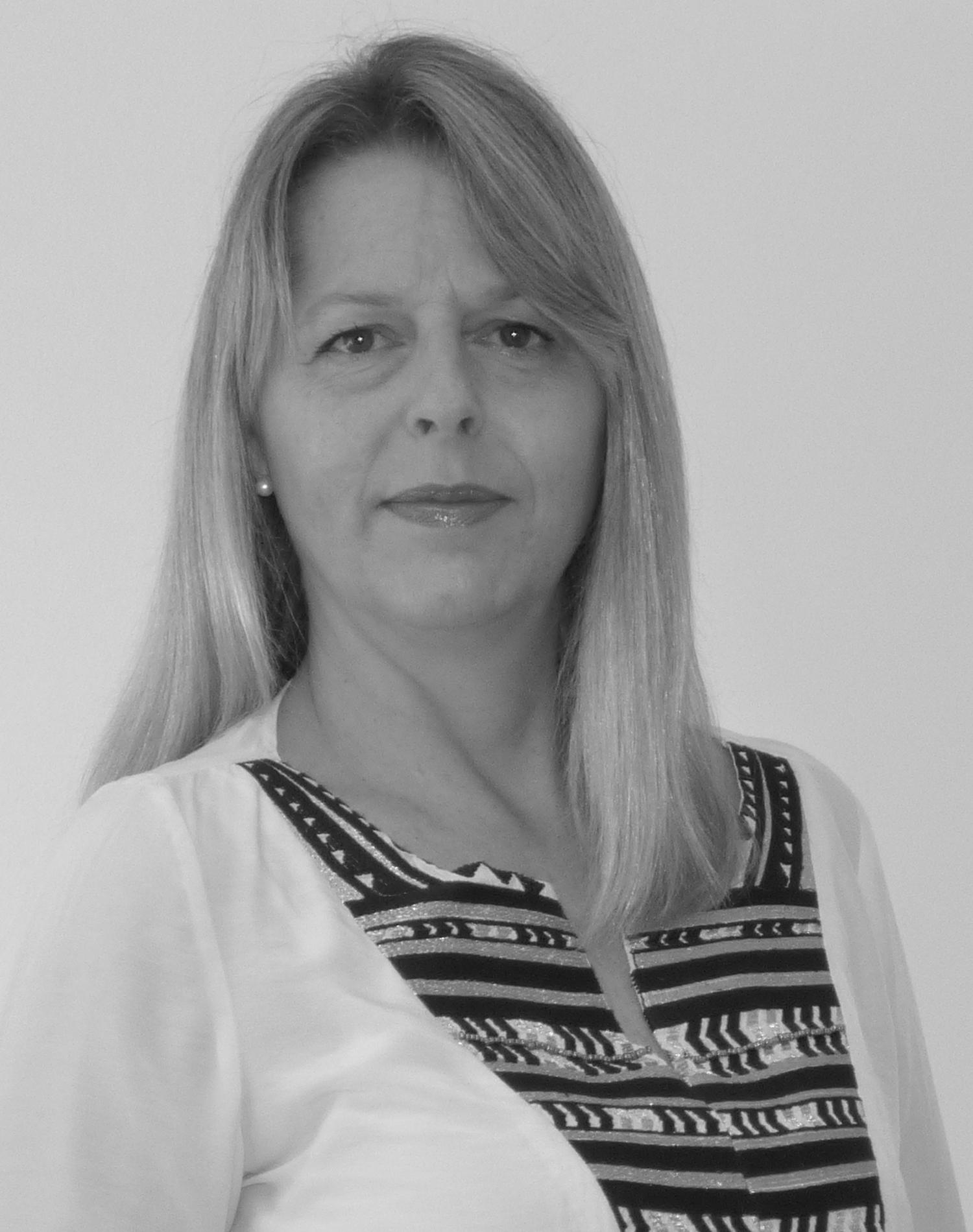 Claudia Storandt