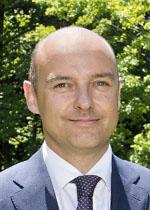 Pierre Hagmann