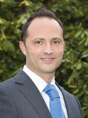 David Damiano