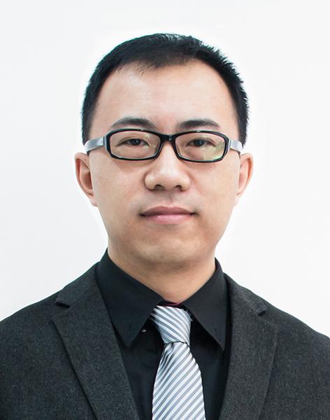 Leo Xu