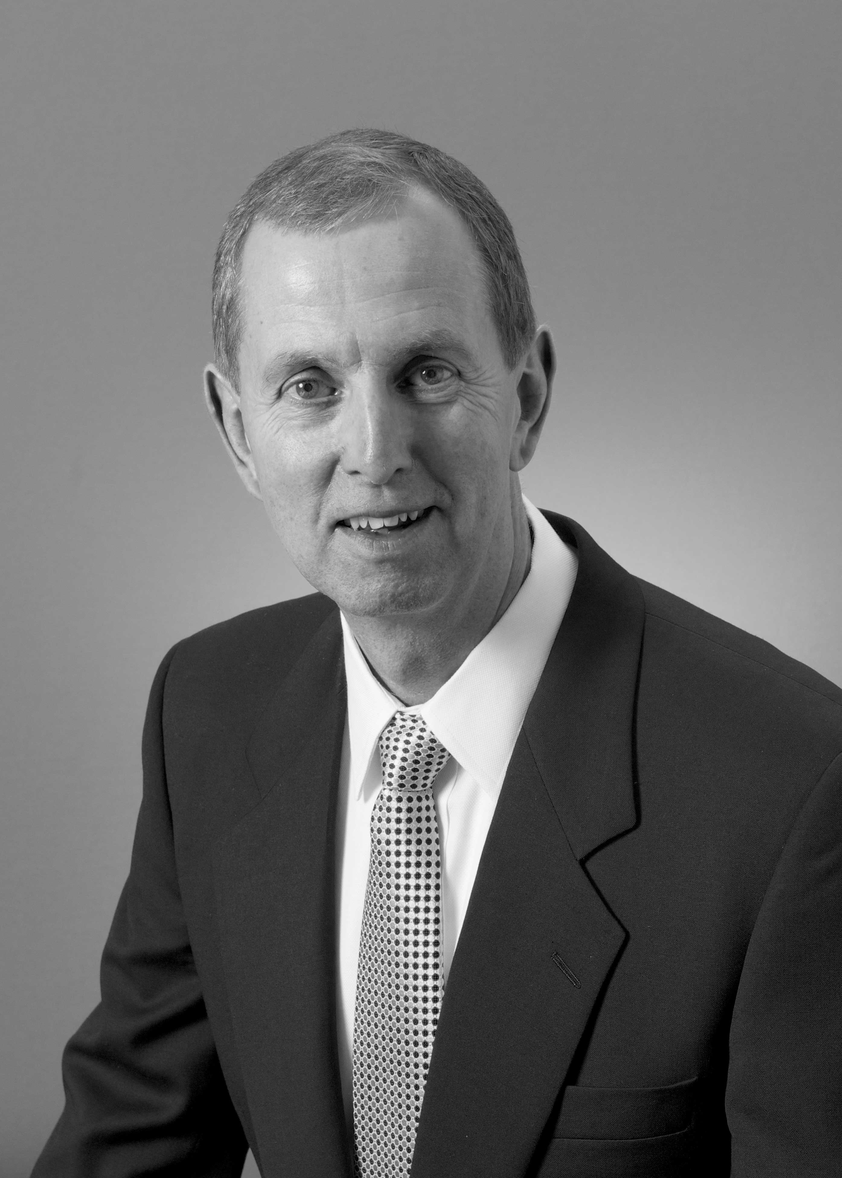 Robert Archambault