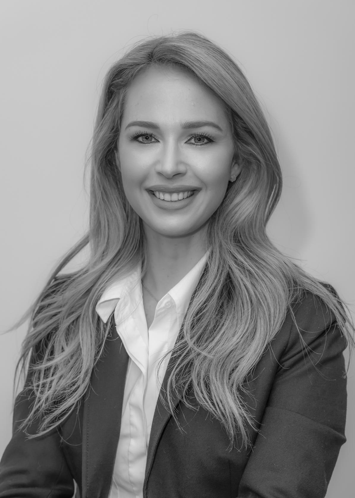 Anabella Diaz Rivera