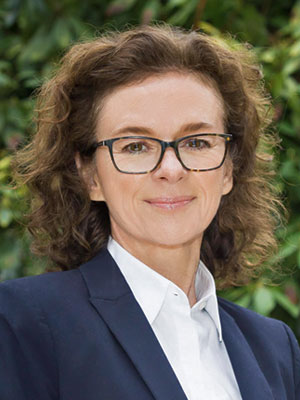 Maria Åkesson Peyrot