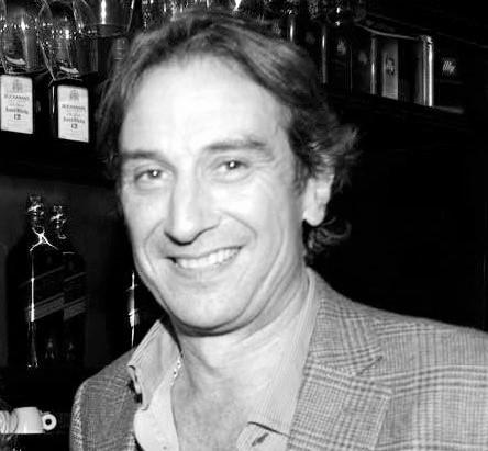 Carlos García Arocena