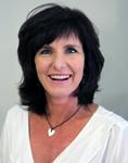 Sue Harvey