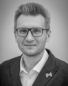 Mantas Kucinskas