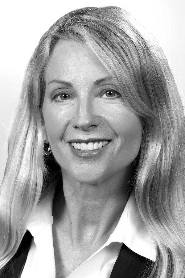 Joan Braithwaite