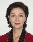 Bernadine Caprin