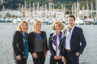 Port Andratx Sales Team