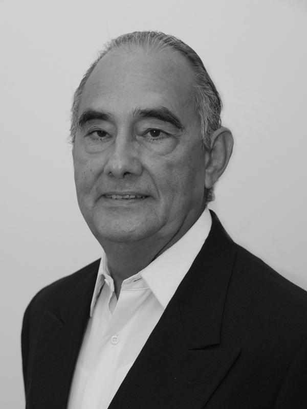 Miguel Ángel Guzmán