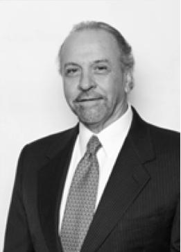 Jose Quinones