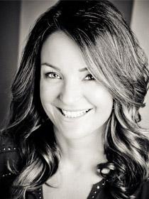 Katie Burkard