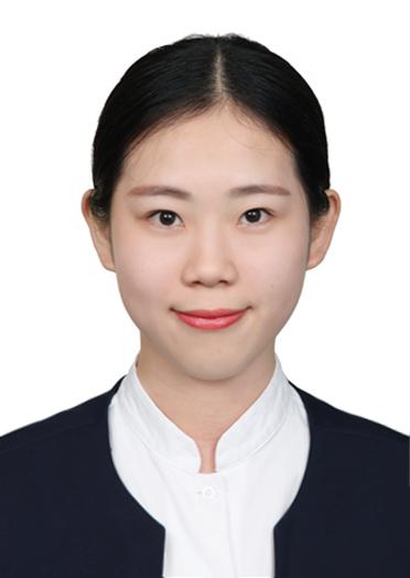 Amyi Hu