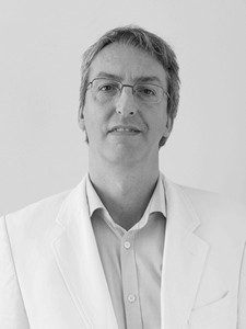 Valentino Perna