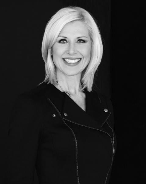 Suzanne Miscisco