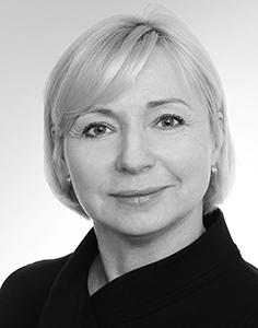 Ingrida Piladze