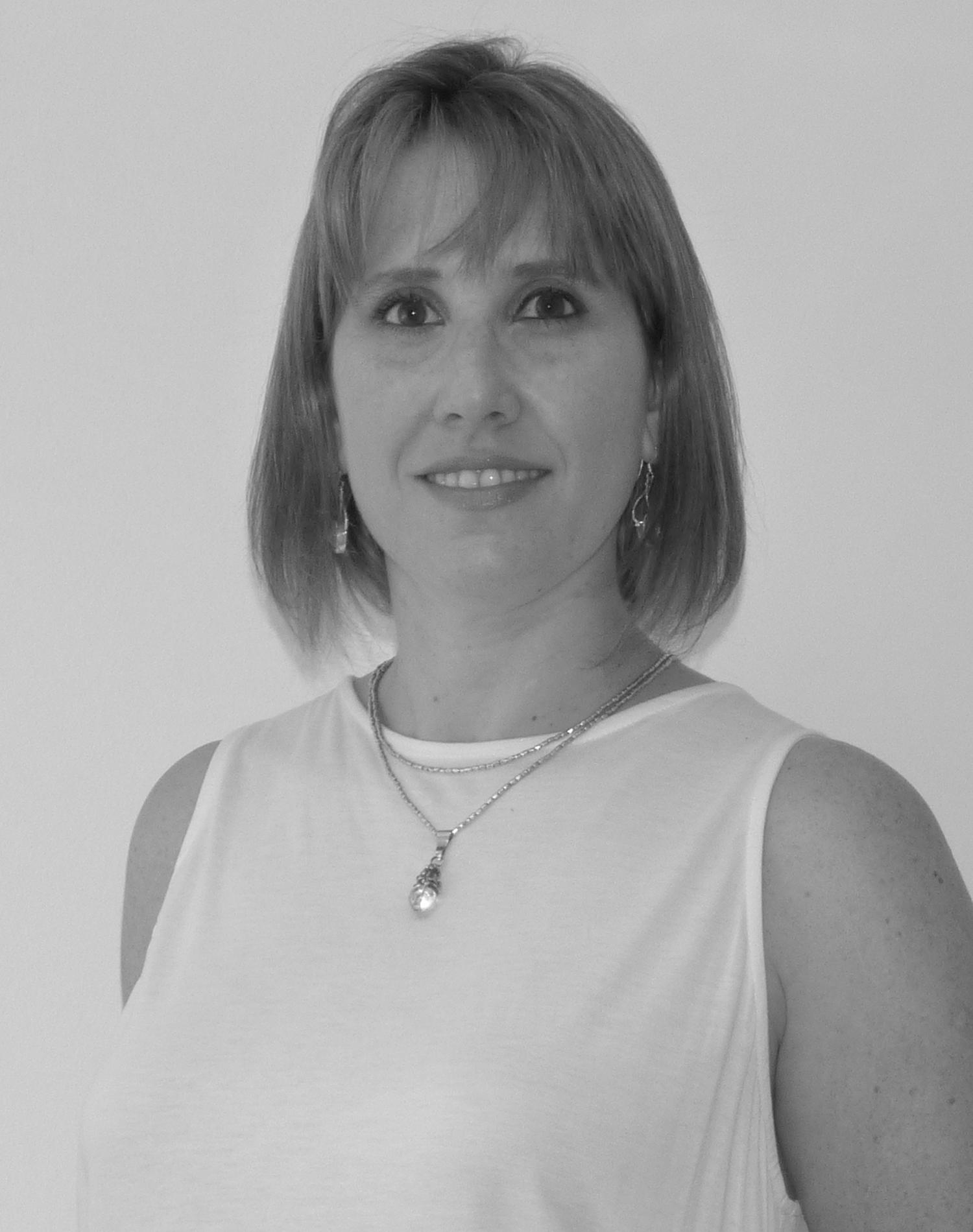Jocelyn Kirberg