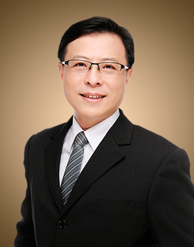 Bob Lu