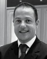 Miguel Bonello