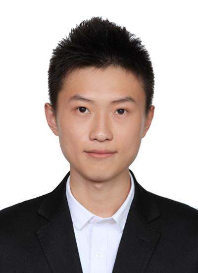Sam Xing