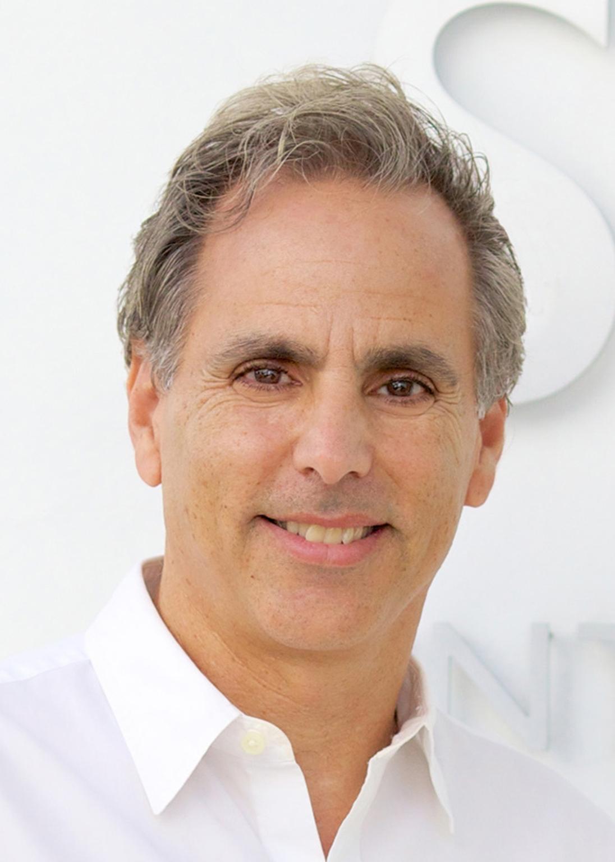 Joe Zahm