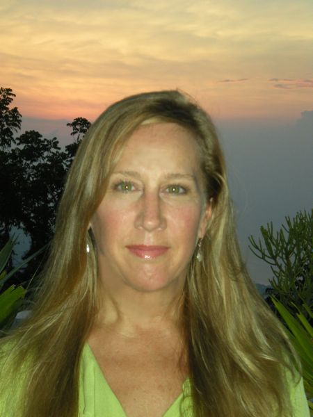 Cindy Devlin