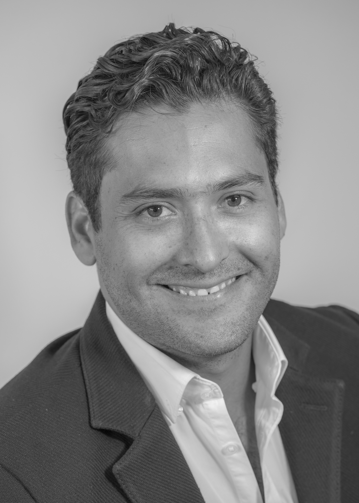 Fernando Guzmán