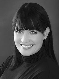 Jennifer Everingham