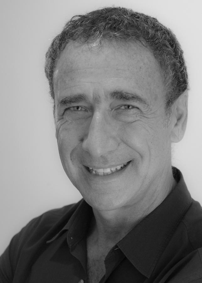 Raffaele Dell'Oglio