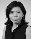 Mayumi Lambon-Hiratsuka
