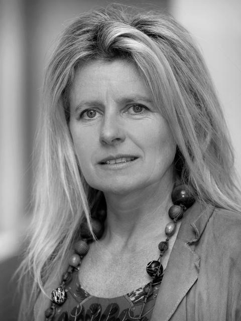 Christine Pochon