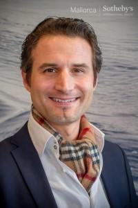 Sebastian Boelger