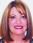 Arlene Carrol Carrol
