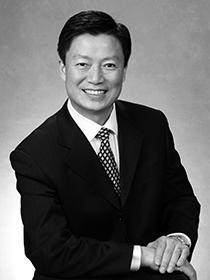 Kingsley Qin