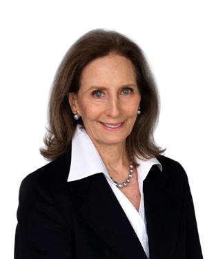 Elaine Darling