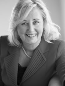Cheryl Nadeau