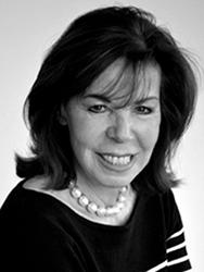 Manuela Baumeister von Bretten