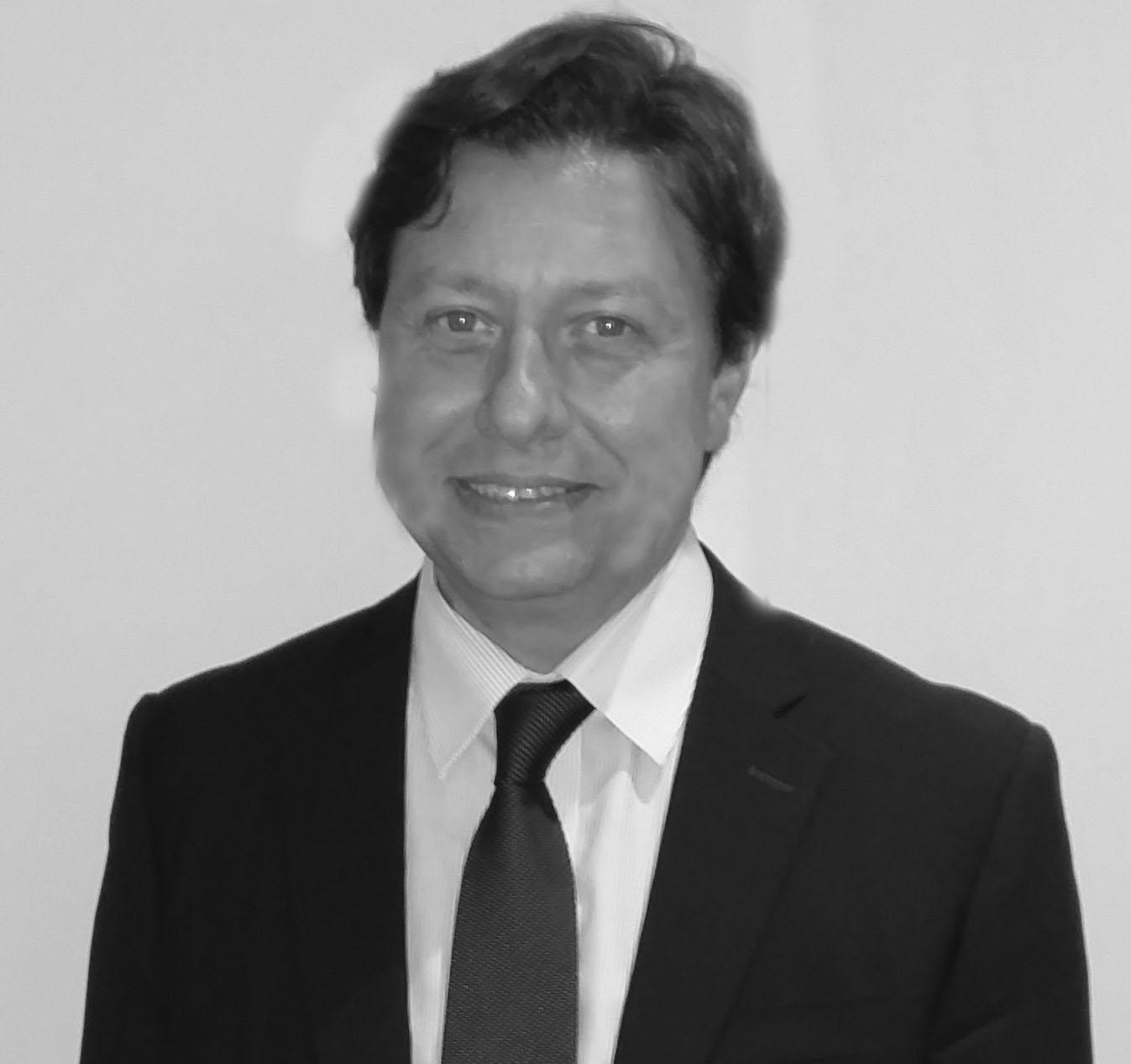 Frédéric Arnoult