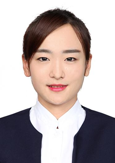 Febe Zhang