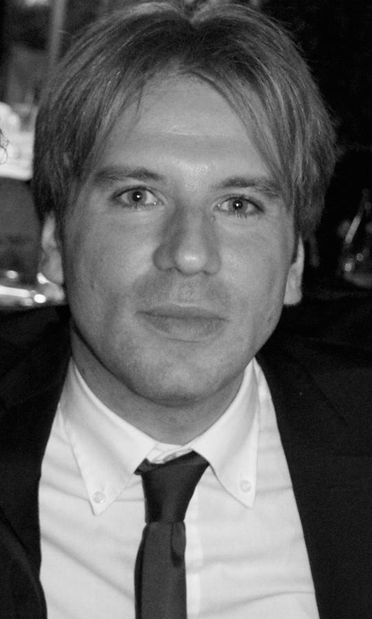 Carlo Cavandoli