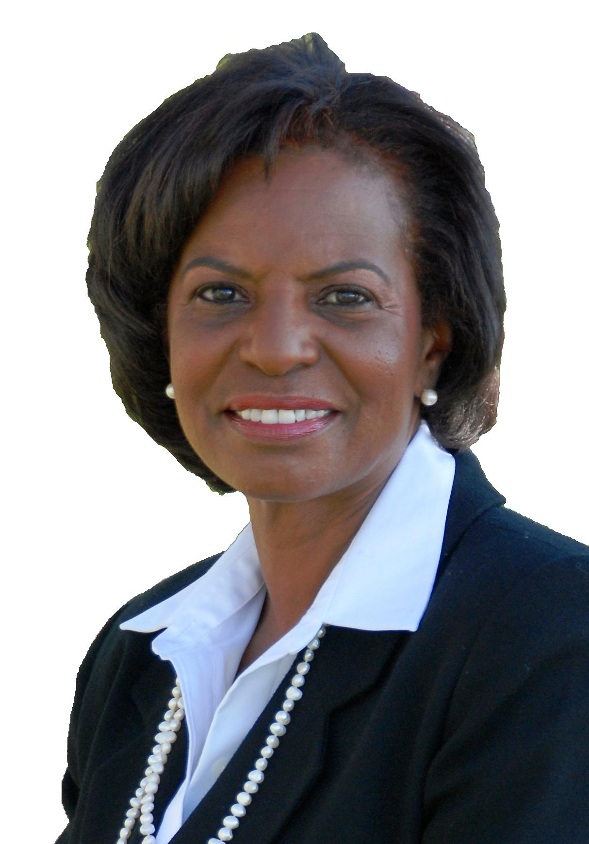 Valerie Nearon