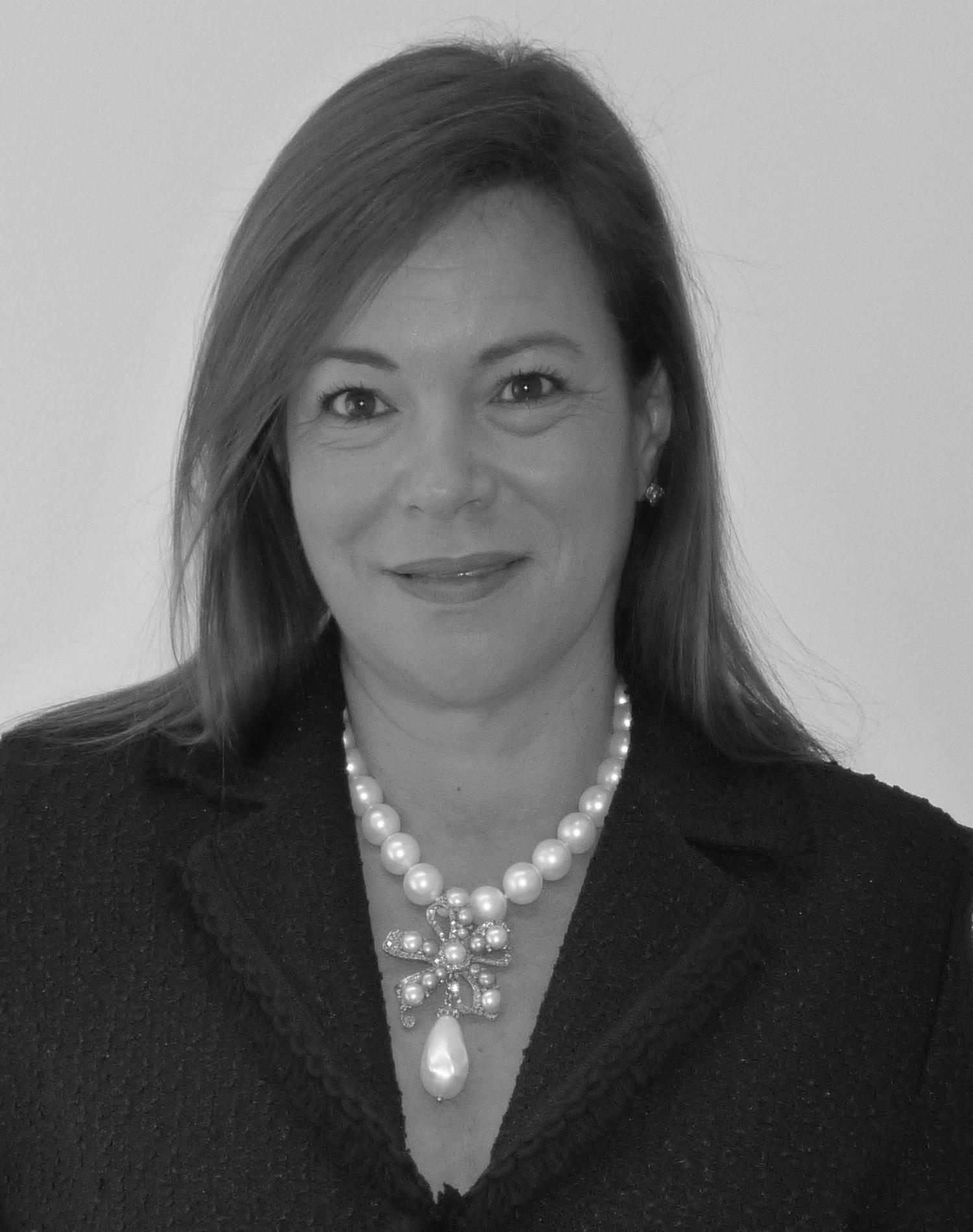 Yolanda Tejeda