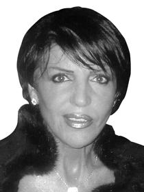 Amalia Bekerman