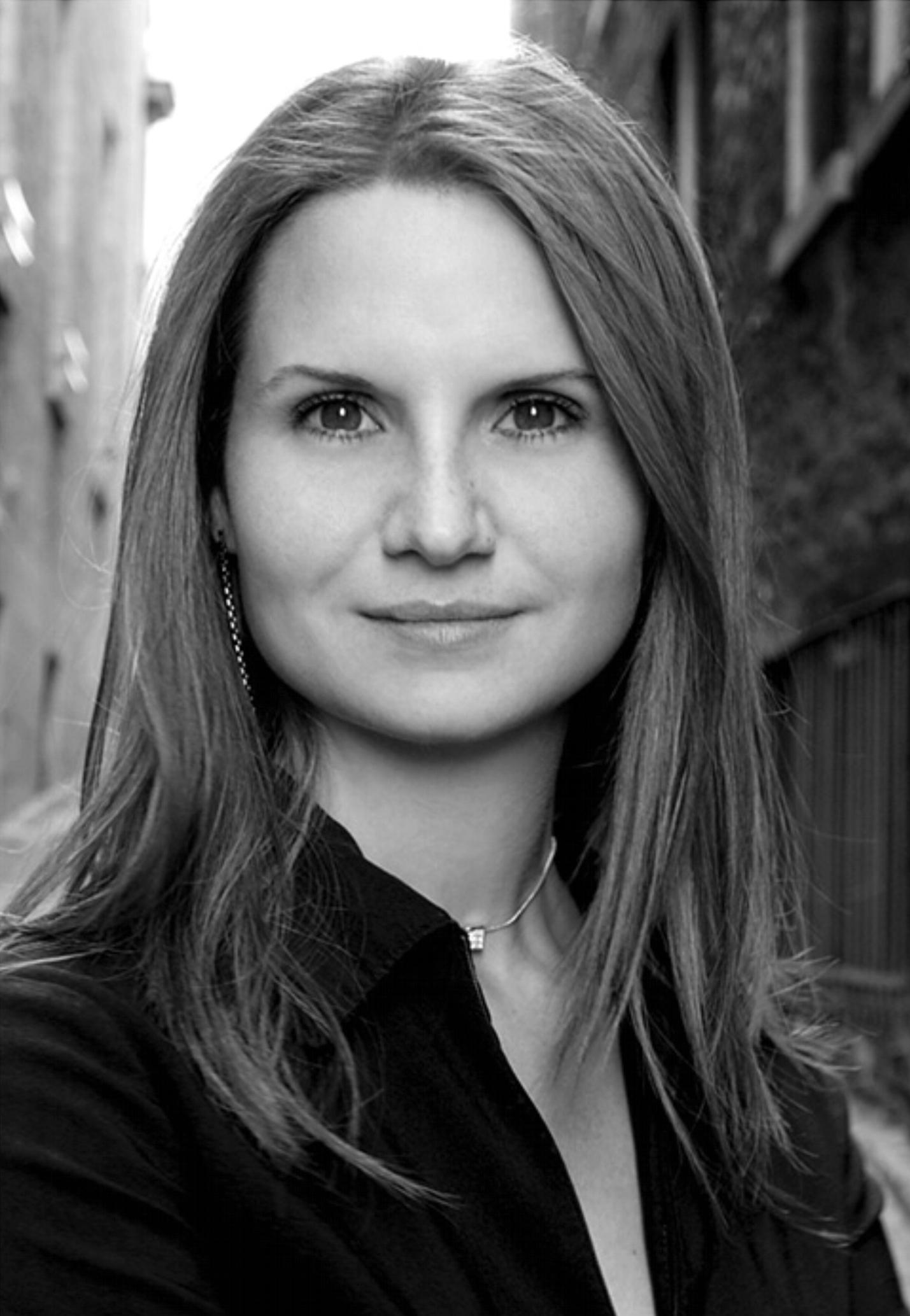 Melissa Caro