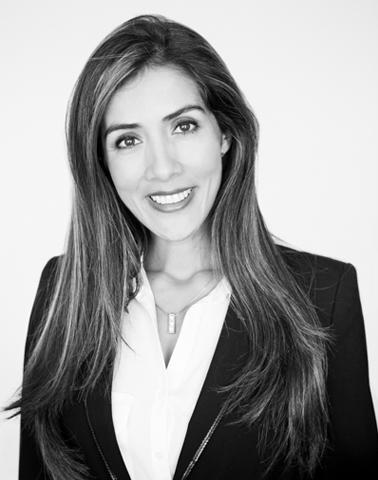 Eva Murillo