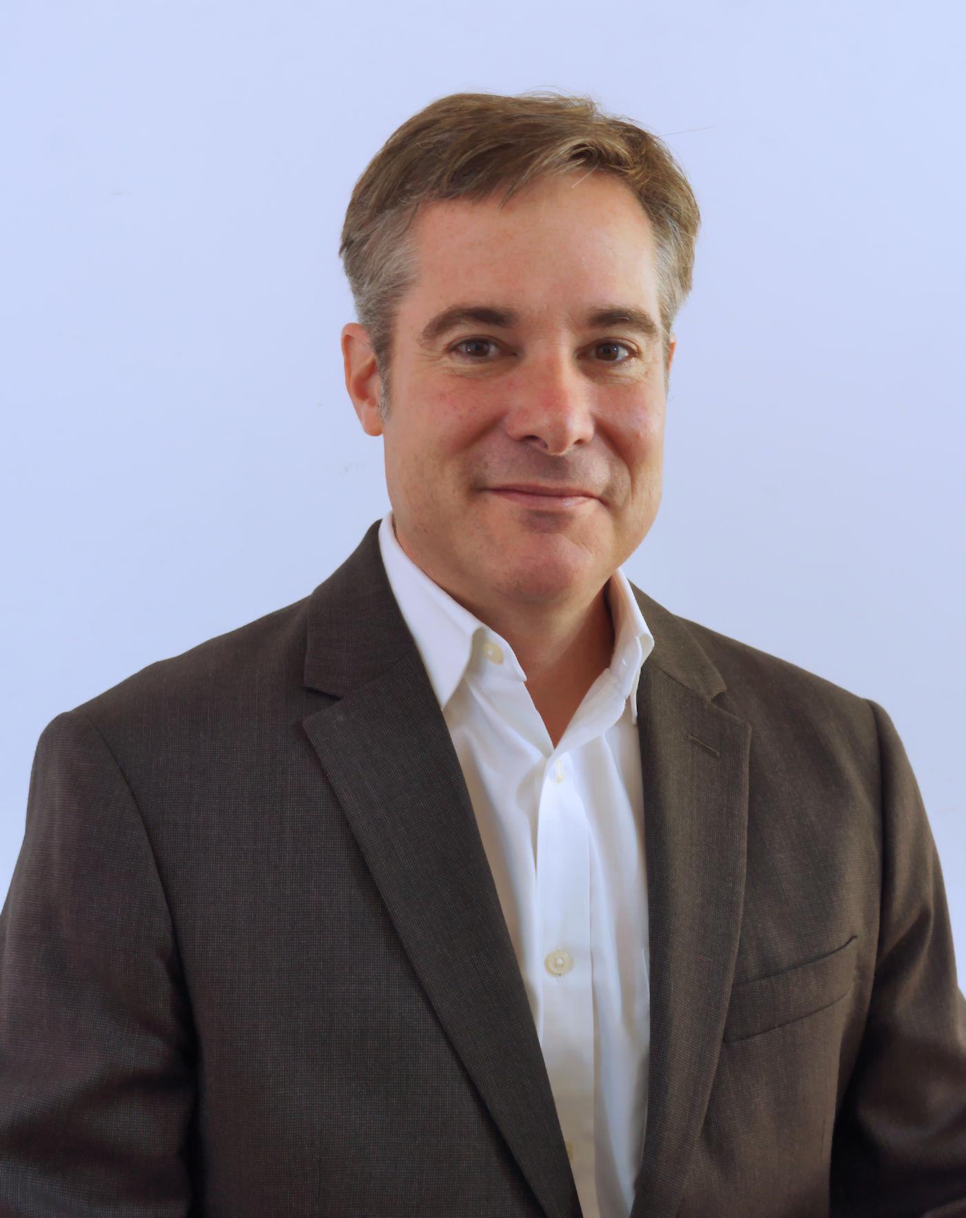 Wesley Gleason